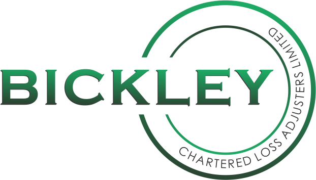Bickley Chartered Loss Adjusters